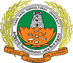 Tamil Nadu Rice Research Institute Aduthurai
